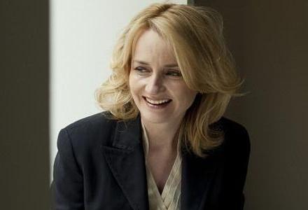 Julie-Meyer. News BCC