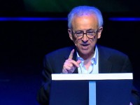 Antonio Damasio speaker, conferencia, keynote speech
