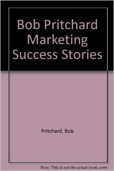 MARKETING SUCCESS STORIES
