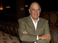 Carlos Falcó empresario, conferencias, españa