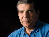 Carlos Páez