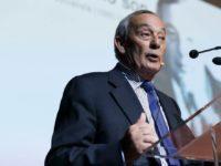 Carlos Solchaga speaker conferencias