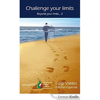 Challenge your limits: Beyond your limits... 2
