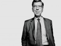 Clayton M. Christensen speaker, conferencias, keynote speech