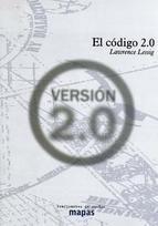 EL CODIGO 2.0