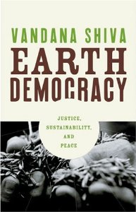 Earth Democracy