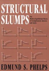 STRUCTURAL SLUMPS