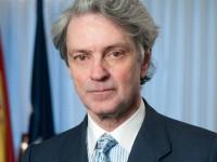 Eduardo Montes