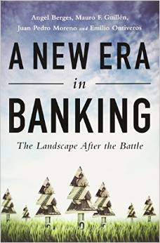 A New Era in Banking: The Landscape After the Battle (Co-author)