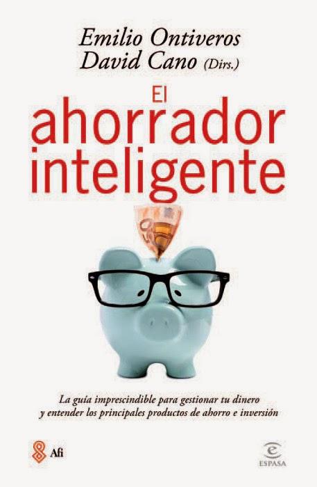 EL AHORRADOR INTELIGENTE