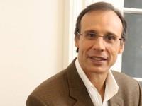 Enrique Baliño