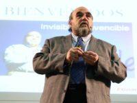 Enrique Gómez Gordillo conferencista, speaker, ventas