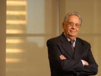 Fernando Henrique Cardoso. BCC Conferenciantes