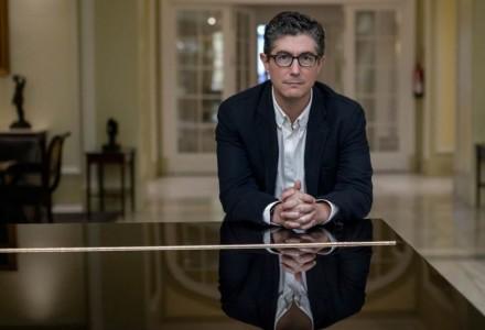 Fernando Trias Bes conferenciante, conferencias en grupo bcc