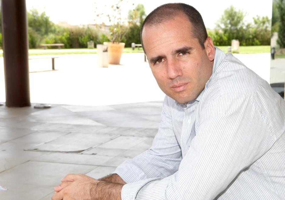 Franco Soldi