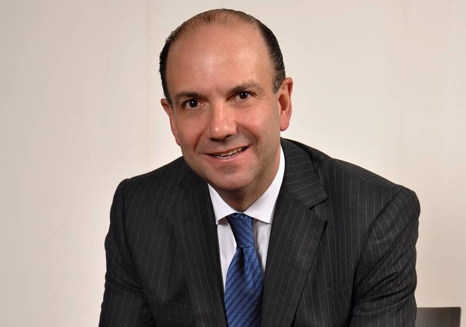 Gabriel vallejo experto en atenci n al cliente bcc for Adolfo dominguez atencion al cliente