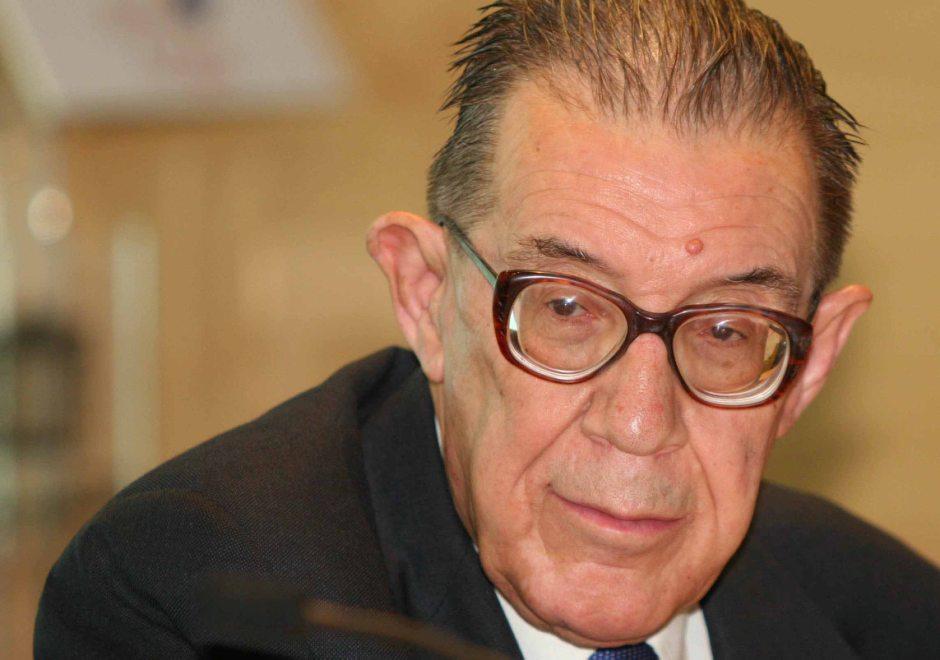 Juan Velarde