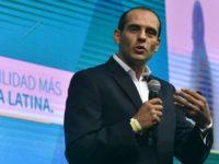 Juan Verde speaker, sostenibilidad, Obama, conferencias