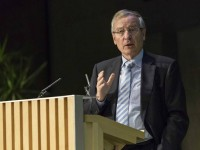 juergen-donges-spaker-conferencias-economia