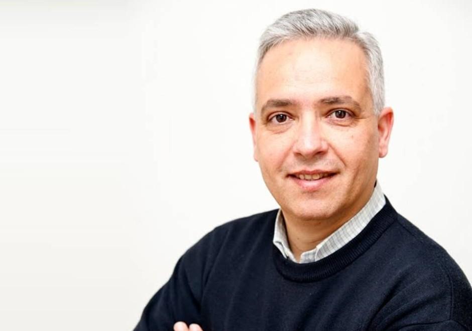 Manuel López Jerez