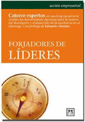 FORJADORES DE LÍDERES (CO-AUTOR)
