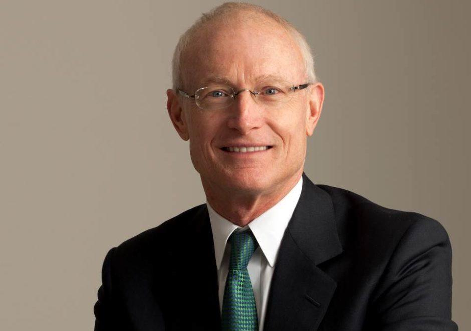 Michael E. Porter speaker, keynote speech, management