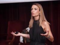 PATRICIA RAMÍREZ, conferencias, motivación, psicóloga