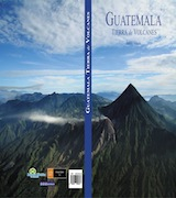 GUATEMALA, TIERRA DE VOLCANES