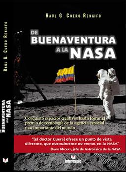 DE BUENAVENTURA A LA NASA (2011)