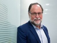 Ricardo Hausmann speaker, keynote, harvard