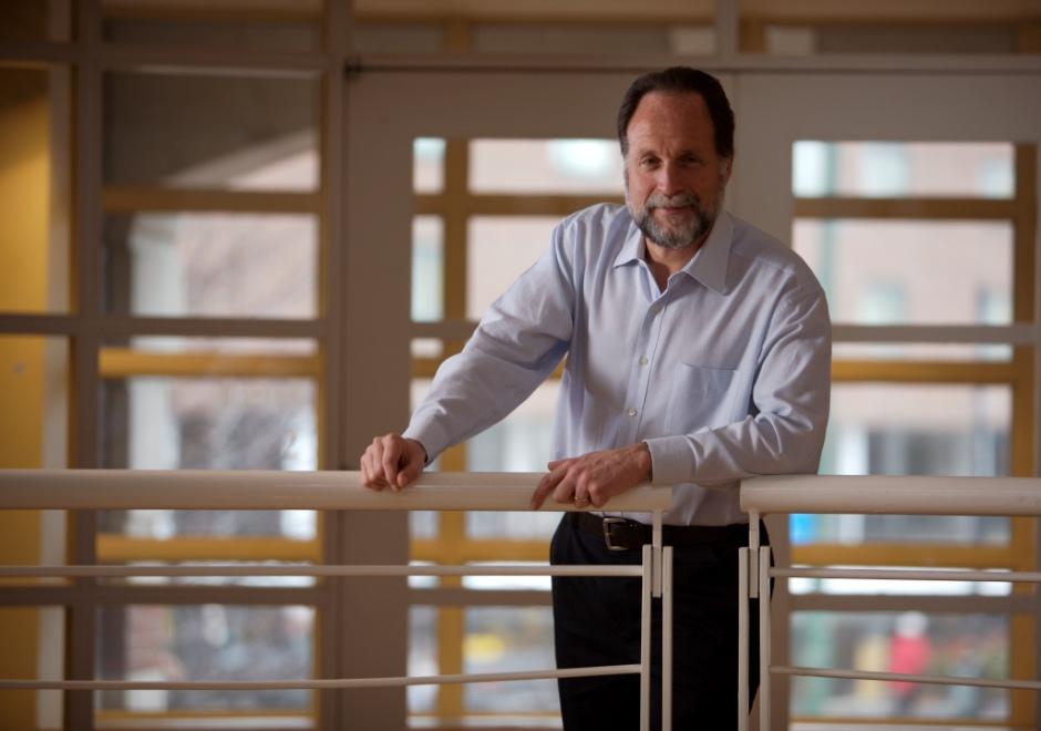 RICARDO HAUSSMAN, conferencias, economía