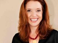 SALLY HOGSHEAD Keynote speaker, branding, marketing