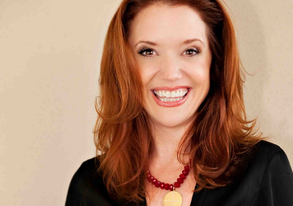 SALLY HOGSHEAD Keynote speaker, branding, marketing