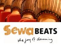 Sewa Beats speaker teambuilding