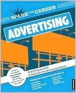 Spark your career in adverstising