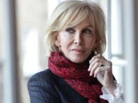 Trudie Styler conferences
