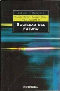 Sociedad del Futuro