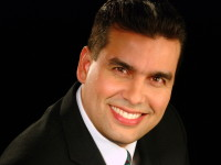 William Rodriguez - BCC Conferenciantes