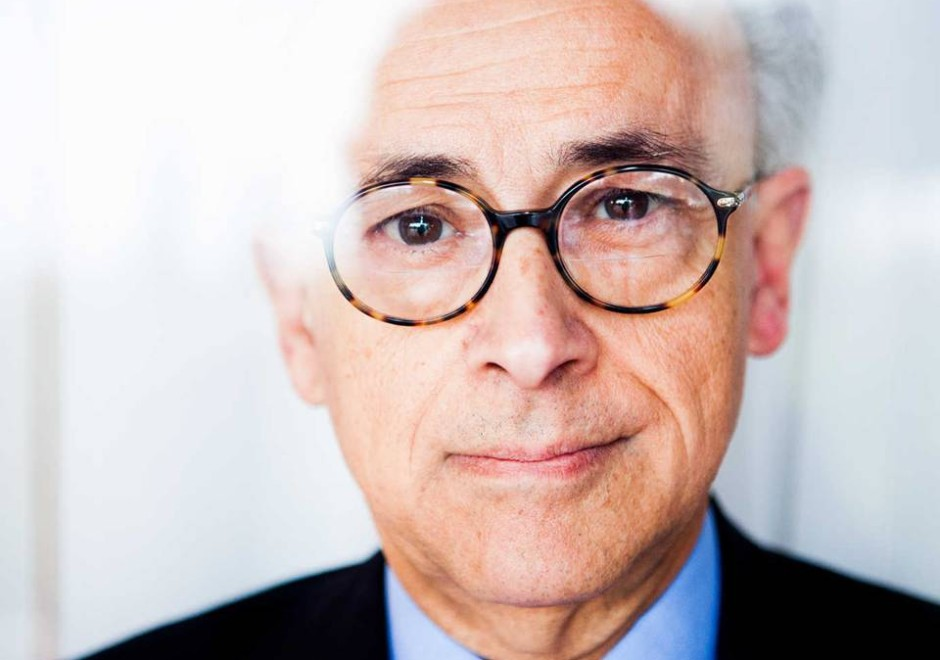 aNTONIO dAMASIO SPEAKER, KEYNOTE SPEECH