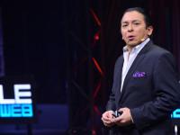 Brian Solís keynote speaker