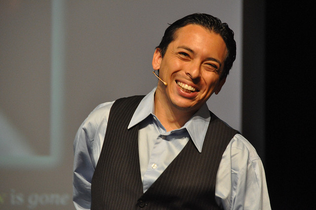 brian-solis. News BCC Speakersk