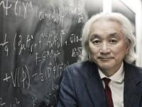 MICHIO KAKU, keynote speaker