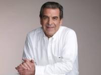 Eduardo Frei
