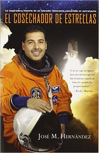 El Cosechador de Estrellas: La Inspiradora Historia de un Labrador Itinerante Convertido en Astronauta