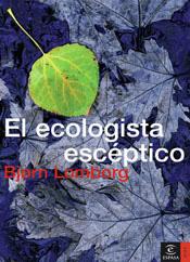 El ecologista escéptico