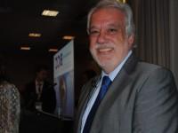 Félix Cuesta