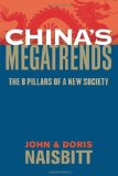 LAS MEGATENDENCIAS DE CHINA