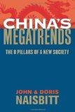 LAS MEGATENDENCIAS DE CHINA