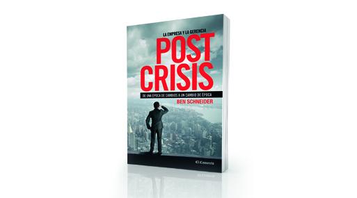 Post Crisis