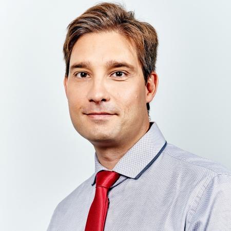 Carlos Sánchez, BCC Conferenciantes